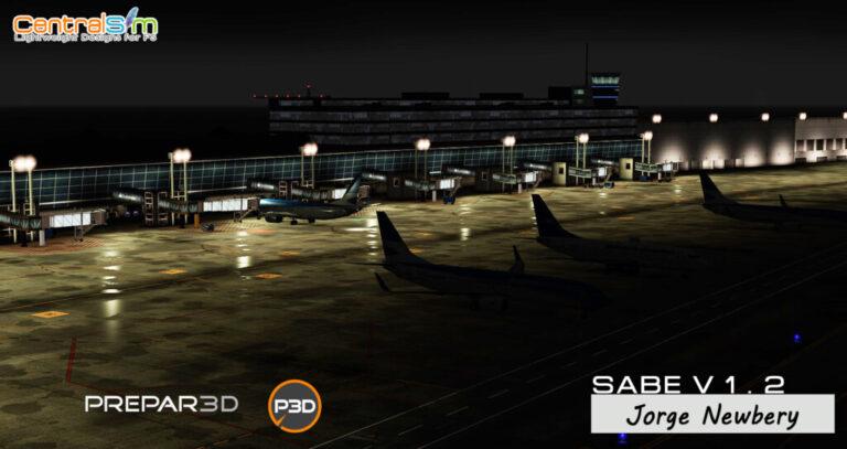 SABE_P3D_5_11